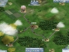 railnation-screenshot-map-01