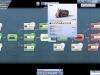 railnation-screenshot-research-02