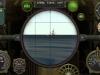 silent-depth-screenshot-006