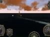 silent-depth-screenshot-007