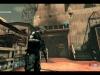 splinter-cell-blacklist-003-coop-screen