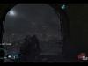 splinter-cell-blacklist-004-london