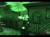 splinter-cell-blacklist-006-hud-view