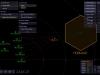 tactical-space-command-screenshot-001