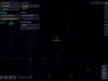 tactical-space-command-screenshot-002