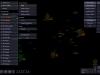 tactical-space-command-screenshot-004