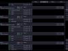 tactical-space-command-screenshot-007
