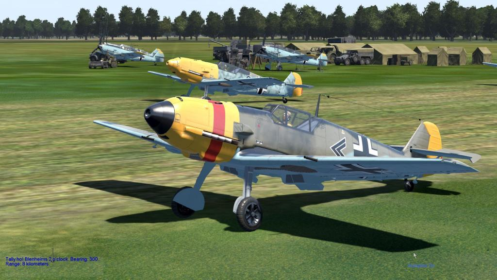 sitting-in-your-bf109e_team-fusion-mod-4-31