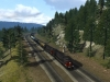 train-simulator-2014-screenshot-012