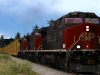 train-simulator-2014-screenshot-015