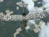 wings-over-flanders-fields-001