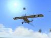 wings-over-flanders-fields-003