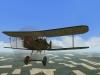 wings-over-flanders-fields-005