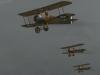 wings-over-flanders-fields-006