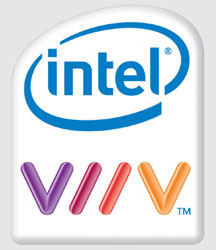 New_Intel