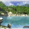 land_031a_002t