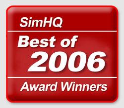 best2006