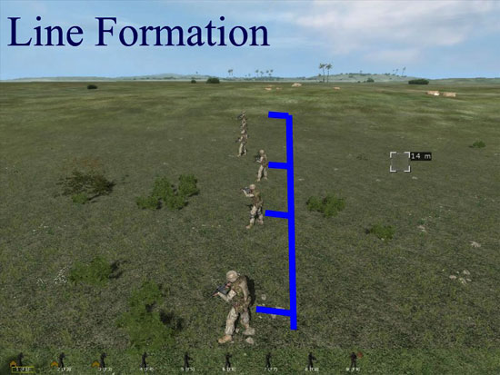 Tactical Briefing 02 Formations Page 2 Simhq