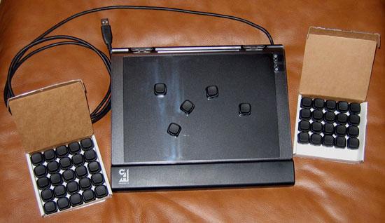 technology_105a_001