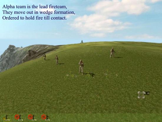 land_078a_001