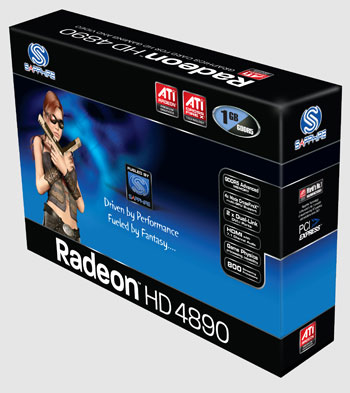 HD4890_Box