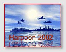 HC2002