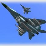 air_105a_002t