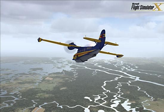 air_237a_002a