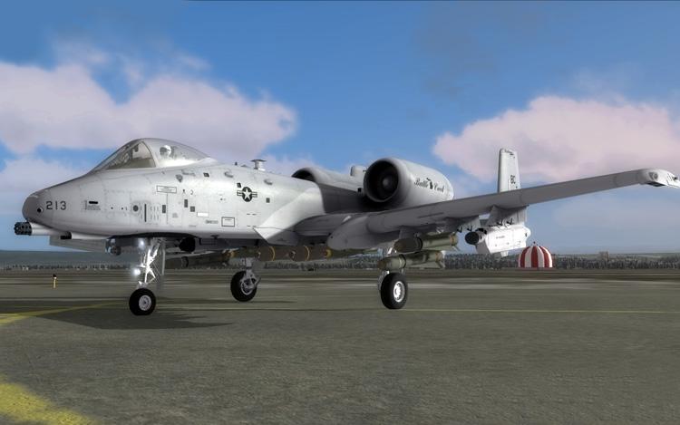 air_462a_002