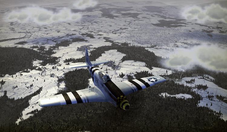 air_474a_002