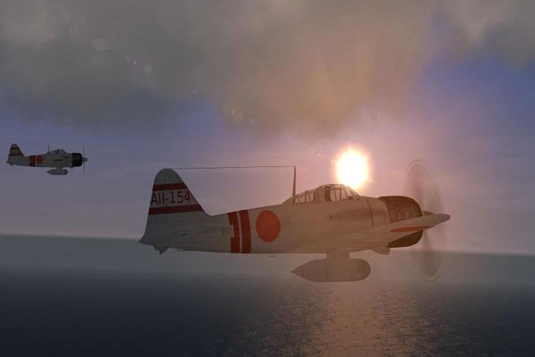 air_478a_001