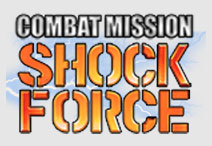 cmsf_logo