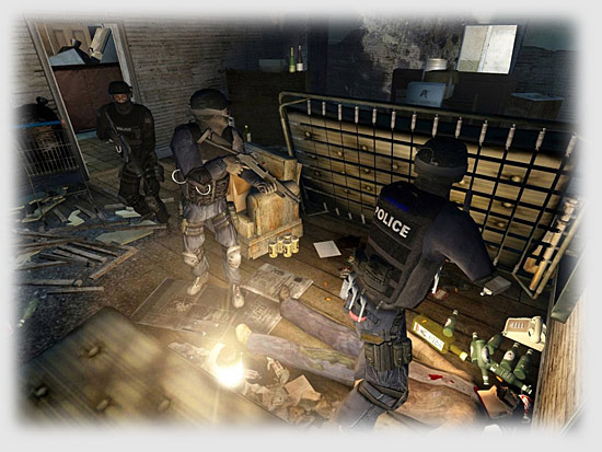 swat 4 simhq rh simhq com Swat 4 Xbox 360 bt4 swat manual
