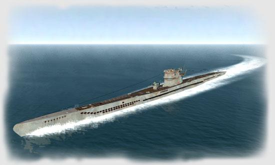 naval_016a_001t
