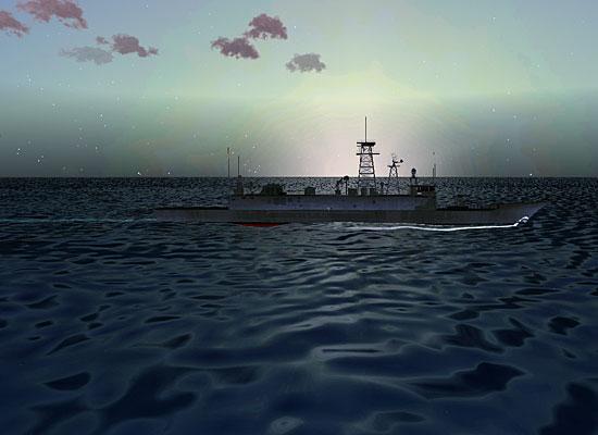 naval_019a_002