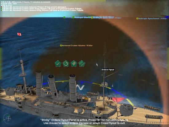 naval_023a_005t