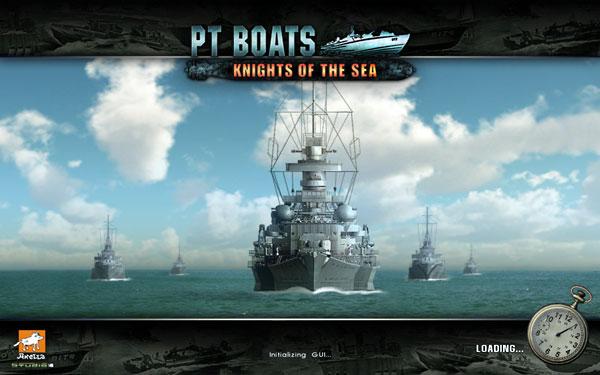 naval_028a_001