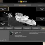 naval_035a_004