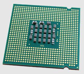 technology_038a_002