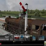 trains_001a_003