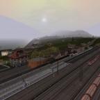 trains_001a_008