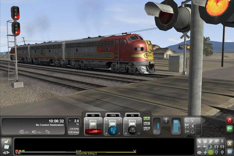 trains_003a_001