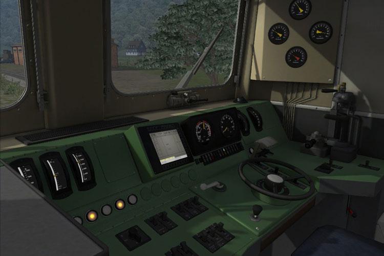 trains_003a_003