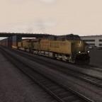 trains_003a_004