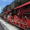 trains_003a_006