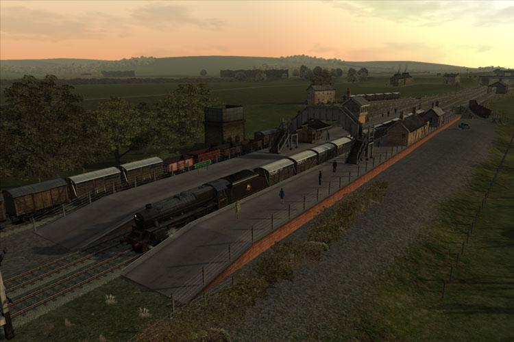 trains_003h_002