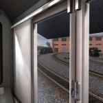 trains_003h_005