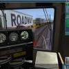 trains_004a_001