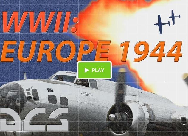 DCS-WWII-Europe-1944-kickstarter