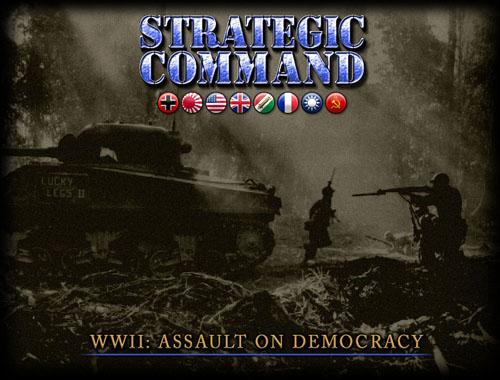 strategic-command
